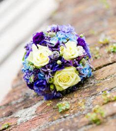 flowers wedding on pinterest 30 pins. Black Bedroom Furniture Sets. Home Design Ideas