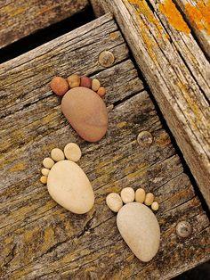Step Forward - Ian Blake