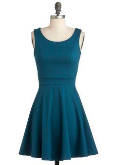 Brunch Party Dress | Mod Retro Vintage Dresses | ModCloth.com
