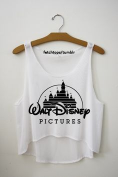 disney omg I want th