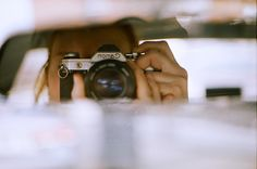 What do you really need?  Tips on buying your first dSLR camera.