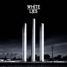 favorit music, listen ear, music snob, white lie, む직 music