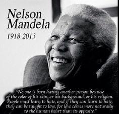 WILL BE MISSED,RIP! extraordinari gentlemen, god bless