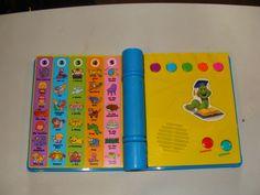 90s toys   Tumblr