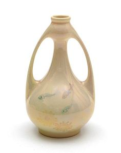 Utrecht pottery on pinterest pottery pottery vase and art nouveau - Decoratie geel ...