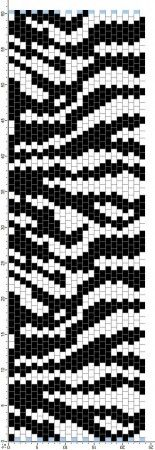 Scheme sets (bundles and mosaic bracelets)