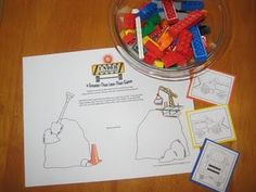lego greater than less than math, relentless fun, lessthan game, games, greater thanless, decept educ, under construction, greaterthan lessthan, legos
