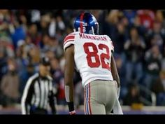 The New York Giants 2011 Epic Superbowl Tribute