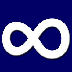 A Journey Through Infinity Poem #Infinity #Poem http://felicitymccullough.wordpress.com
