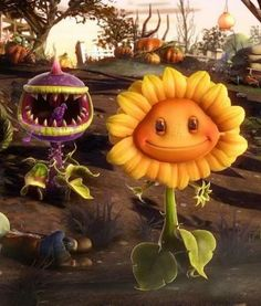 Plants vs. Zombies shows just how much the audience for video games is changing and it points to where the gaming industry needs to go.