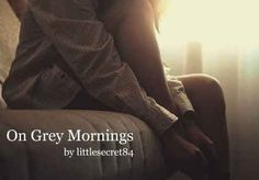 On Grey Mornings by