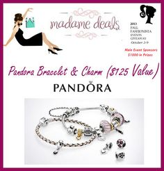 Madame Deals Contests