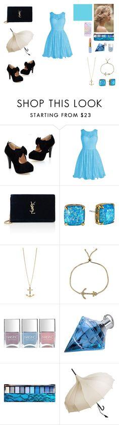 Одежда для девочек - купить модную детскую одежду для