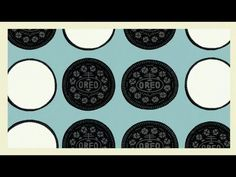 OREO Wonderfilled Anthem (:90)