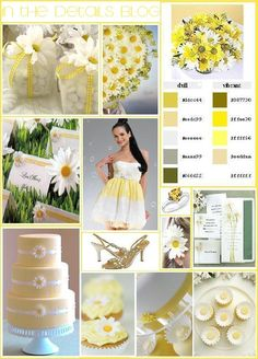 Google Image Result for http://static.w-weddingflowers.com/wwflower/2010/10/daisy-wedding-bouquets-3.jpg