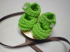 "Ravelry: Doll Shoes for 18"" Dolls pattern by Onelia**"