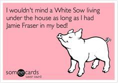 Jamie Fraser #outlander #dianagabaldon