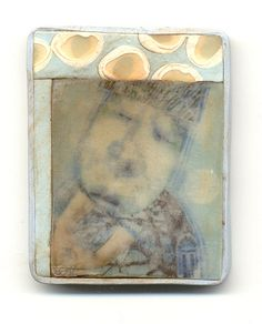 Pam Sanders - moon song