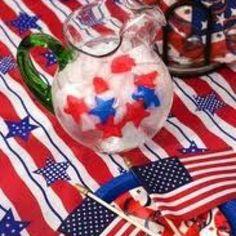 mason ohio fourth of july celebration
