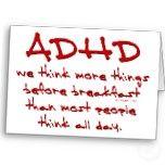 adhd, life, laugh, funni, add, thing