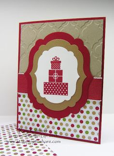 Stamping to Share: 8/28 Wishing You and Lining Envelopes with a How To Video