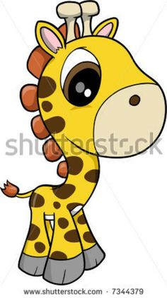 One day I will get a giraffe tattoo!