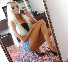 #hotgirls #sexy #hot #girls Girls looking for older men - AgeSingle.com