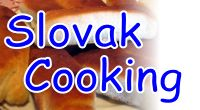food recipes, ethnic food, slovak recip