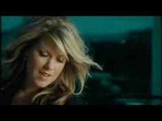 Natalie Grant  '' Held ''   (Christian music in English) Musica cristiana en ingles ''with lyrics''