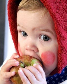 Last-Minute Halloween Costumes for Babies