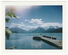 Photographer: Tyler Kalberg - tylerkalberg.com