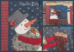 """ Kindness is never out of Season"" 
