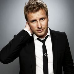 Dierks...Dierks Bentley
