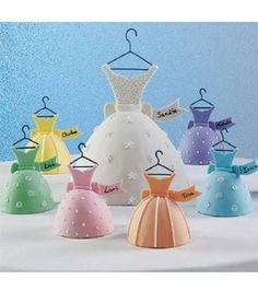 bridal shower cakes from JoAnns wedding shower cakes, wedding showers, bridal parti, bridesmaid, wedding colors, bridal shower dresses, mini cakes, bridal showers, bridal shower cakes