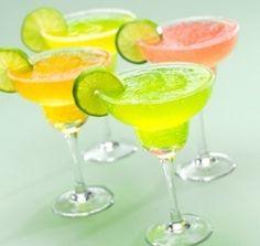 Drinks, Drinks,  more Drinks! drinks-drinks-more-drinks decorating