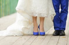 Two Seriously Surprising Resources to Save on Your Wedding