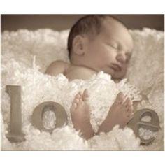 babies photography, newborn pictures, newborn photography, newborn shot, baby feet, newborn photos, newborn pics, baby pictures, photo shoots
