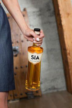 SIA scotch (www.sias