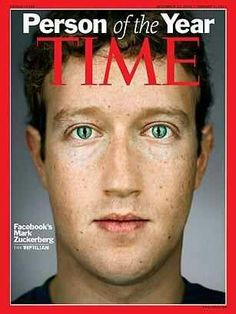 ❥ Elite Illuminati Shape Shifter Overlord. Clearly his eyes are looking reptilian. Human eyes do not look like that. Why did they print the cover photo like this?