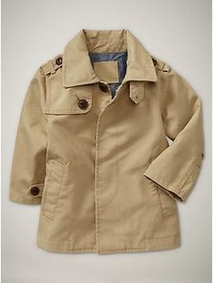 Can't wait to get this for when my little boy goes to pre-school next year...This is from BABY GAP