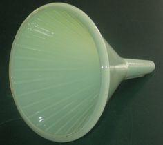 Jade Green Milk Glass Funnel Trail Town Finds,http://www.amazon.com/dp/B005DM168U/ref=cm_sw_r_pi_dp_v2qcsb0A35MGQ335