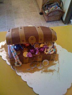 Cake Art By Jenn : Cake Art by Jen on Pinterest Gene Simmons, Monkey Baby ...