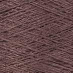 Laine et Tricot - LINO - Laine et Tricot  ln02 marron rosé