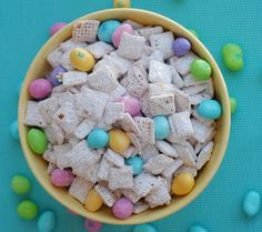 37 Tempting Easter Treats | Shari's Berries Blog