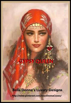 Welcome to my new Board Gypsy Queen, I am sending invites now. I have a technical issue on my boards..some are getting bumped off but I AM NOT DOING THAT TO YOU..It is reported & worked on so I hope soon it will be resolved. You can find this on my chat board if you wish to join. I am only one from now on WHO CAN INVITE to my boards to save this from happening again..PLZ DO NOT (NO ONE..ask anyone) you can run it by me first instead..thank you..xo BD
