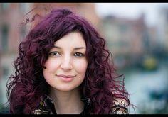 Greta (Stranger #14/100), Venezia Fondamente Nove- #ProsperSocialMedia #PSM #ProsperSM #TeamProsper #TeamProsperSocialMedia #TeamProsperSM