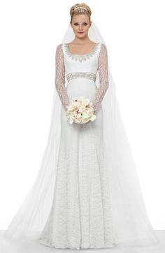 Суеверия По Поводу Цвета Свадебного Платья Для Свекрови