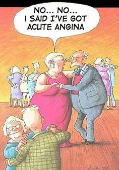 work humor, old age, hearing aids, laugh, funni