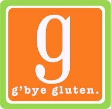 Why gluten-free popularity can be dangerous for celiacs and gluten-sensitive folks