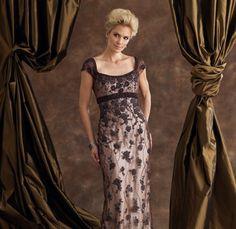 sophist dress, idea, petite dresses, mother, cloth, dress petit, bride dresses, groom dress, petit dress